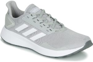 adidas-duramo 9s (trainers) in-mens-grey-ee7923-grey-trainers-mens