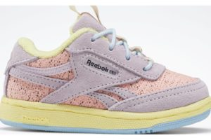 reebok-club c revenges-Kids-pink-FX1400-pink-trainers-boys
