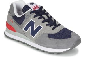 new balance-574s (trainers) in-mens-grey-ml574ead-grey-trainers-mens