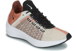 nike-future fast racer s (trainers) in beige-womens-beige-ao3170-200-beige-trainers-womens
