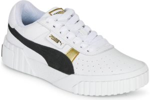 puma-cali varsity s (trainers) in-womens-white-374109-01-white-trainers-womens