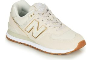 new balance-574 s (trainers) in beige-womens-beige-wl574soa-beige-trainers-womens