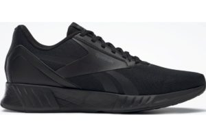 reebok-lite plus 2s-Unisex-black-FY4805-black-trainers-womens