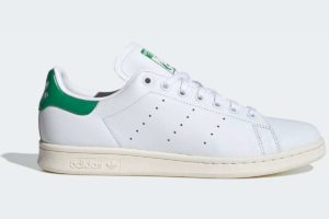 adidas-stan smiths-womens-white-EH1735-white-trainers-womens