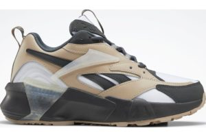 reebok-aztrek double mixs-Women-grey-EF7786-grey-trainers-womens