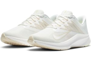 nike-quest-womens-white-cd0232-100-white-trainers-womens