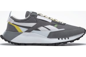 reebok-classic leather legacys-Unisex-grey-G54834-grey-trainers-womens