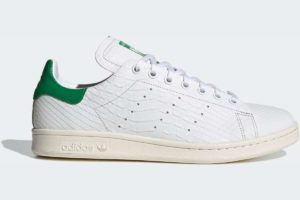 adidas-stan smith recons-womens