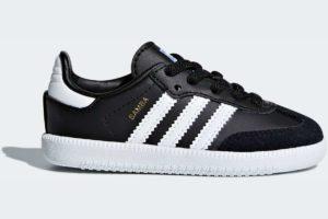 adidas-sambas-boys