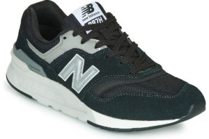 new balance-997 s (trainers) in-womens-black-cm997hcc-black-trainers-womens