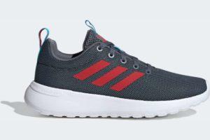 adidas-lite racer clns-boys