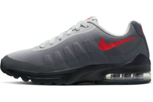 nike-air max invigor-boys