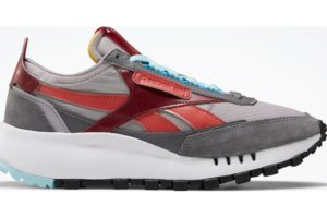 reebok-classic leather legacys-Women-grey-FY7362-grey-trainers-womens
