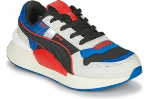 puma-rs-2.0 futura ps ss (trainers) in-boys