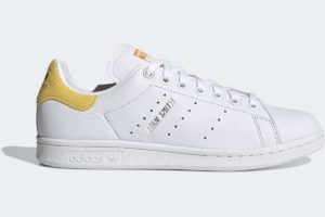 adidas-stan smiths-womens-white-H69023-white-trainers-womens