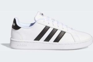 adidas-grand courts-womens-white-F36483-white-trainers-womens