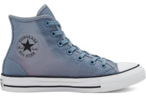 converse-all star high-womens-blue-167863C-blue-trainers-womens