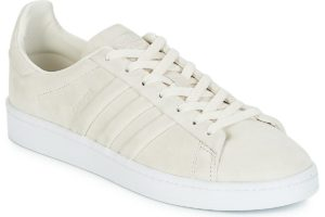 adidas-campus stitch and t s (trainers) in-womens-white-bb6744-white-trainers-womens
