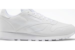 reebok-classic leathers-Men-white-FV2107-white-trainers-mens