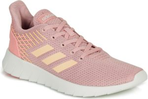 adidas-asweerun trainers in-womens-pink-eg3185-pink-trainers-womens