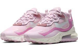 nike-air max 270-womens-pink-cz0364-600-pink-trainers-womens
