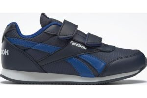 reebok-classic-Kids-blue-BS8712-blue-trainers-boys