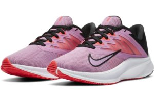 nike-quest-womens-pink-cd0232-600-pink-trainers-womens