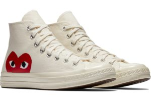 converse-all star high-womens-red-150205C-red-trainers-womens