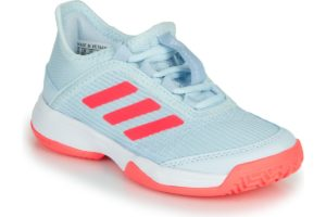 adidas-adizero club k s tennis trainers () in-boys