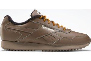 reebok-royal glide ripples-Men-grey-FW0897-grey-trainers-mens