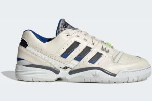 adidas-torsion comps-womens-beige-EE7377-beige-trainers-womens