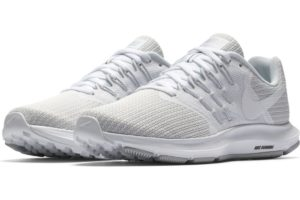 nike-run swift-womens-white-909006-100-white-trainers-womens