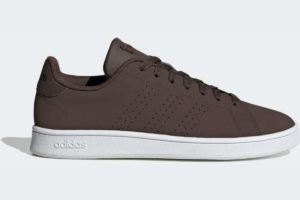 adidas-advantage bases-mens-grey-FV8537-grey-trainers-mens