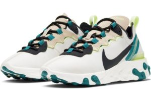 nike-react element-womens-brown-bq2728-202-brown-trainers-womens