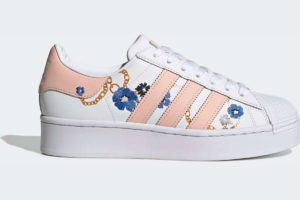 adidas-superstar bolds-womens-white-FW2547-white-trainers-womens