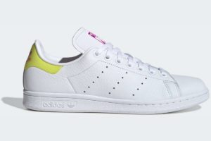 adidas-stan smiths-womens-white-FW7436-white-trainers-womens