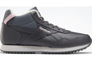 reebok-royal glide mids-Women-grey-FW0780-grey-trainers-womens