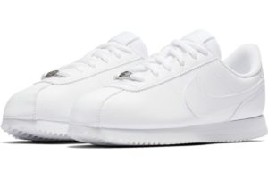 nike-cortez-boys-white-904764-100-white-trainers-boys