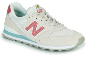 new balance-996 s (trainers) in beige-womens-beige-wl996we-beige-trainers-womens