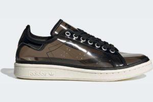 adidas-stan smiths-womens-black-FW9929-black-trainers-womens
