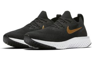 nike-epic react-womens-black-aq0070-013-black-trainers-womens