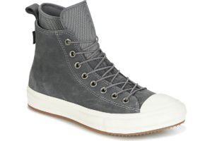 converse-all star high-mens-grey-157459c-grey-trainers-mens