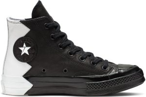 converse-all star high-womens-black-564968C-black-trainers-womens
