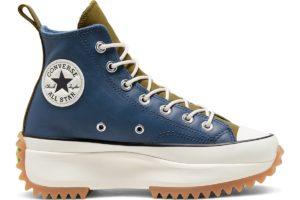 converse-run star-womens-blue-568650C-blue-trainers-womens