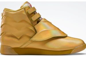 reebok-freestyle highs-Women-gold-FW4667-gold-trainers-womens