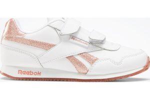 reebok-classic-Kids-white-FX0380-white-trainers-boys