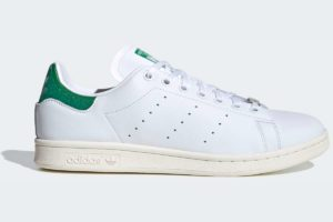 adidas-stan smiths with swarovski® crystals-womens
