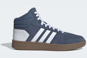 adidas-hoops 2.0 mids-womens-blue-EE7368-blue-trainers-womens