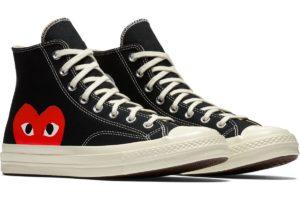 converse-all star high-womens-black-150204C-black-trainers-womens