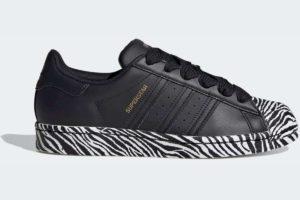 adidas-superstars-womens-black-FV3448-black-trainers-womens